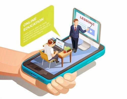 best online digital marketing course