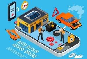 Best E-Commerce Website Development in Delhi-NCR