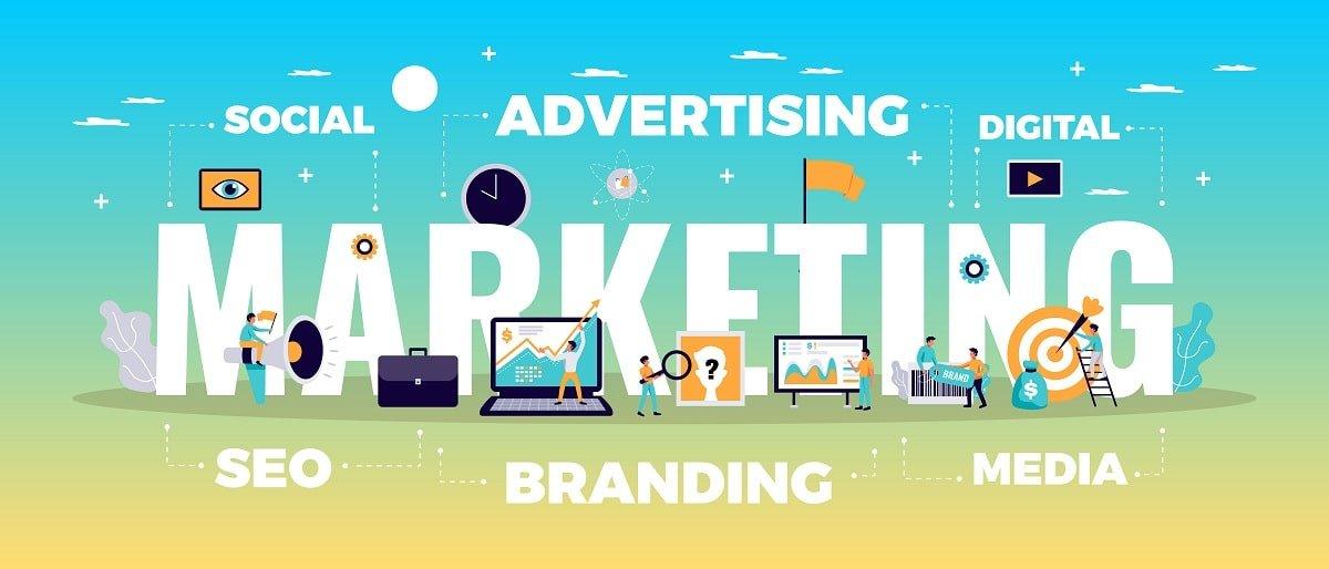 Best Social Media Marketing Company in Delhi-NCR