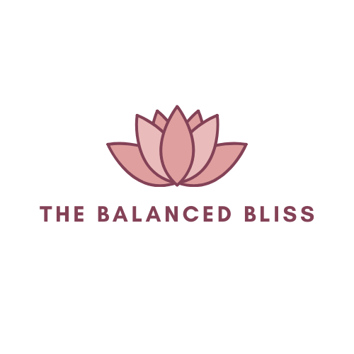 The Balanced Bliss-min