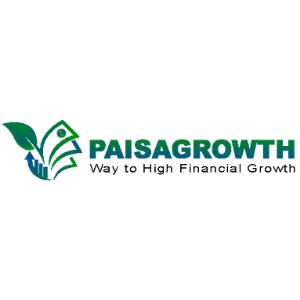 Paisa Growth