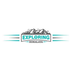 Exploring Himalaya