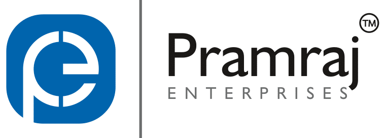 cropped-01-Pramraj-Enterprises-Logo_Updated-tm-1-min-min