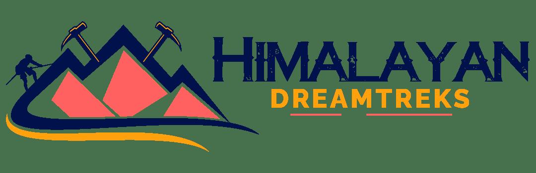HDT-01-min (1)