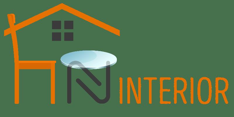 HN interior-01-min